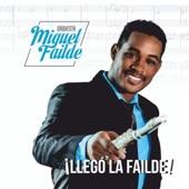 Orquesta Miguel Failde - Camina y Prende el Fogón
