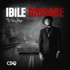 Ibile Mugabe - CDQ