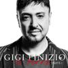 Gigi Finizio - Io torno, pt. 1 - EP artwork