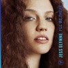 I'll Be There - Single, Jess Glynne