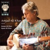 Indian Classical Ragas Wigmore Hall Live