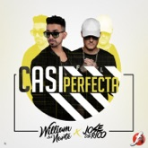 Casi Perfecta - Single