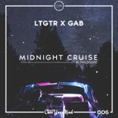 Midnight Cruise (feat. Philosofie)
