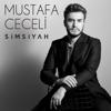Simsiyah EP