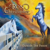 Ron Christopher - Takes More Than a Hat to Be a Cowboy