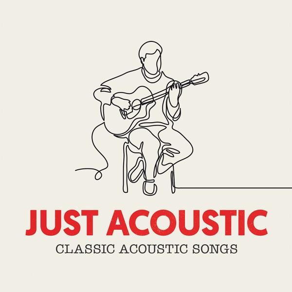 Lily Allen - Smile (Acoustic Version)