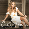 Carly Pearce - If My Name Was Whiskey artwork