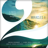 Miracles II