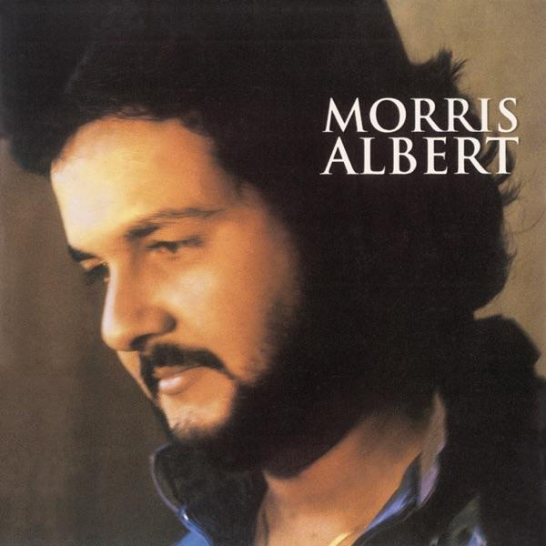 Morris Albert