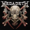 Killing Is My Business... And Business Is Good! The Final Kill, Megadeth