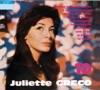 Juliette Gréco - Si tu t'imagines