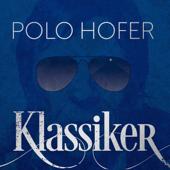 Klassiker (Remastered 2017)