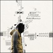 Body Language, Vol. 19 by Aero Manyelo