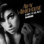 Amy Winehouse - Valerie