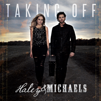 Haley & Michaels Taking Off music review