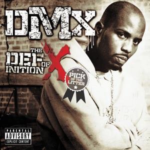 DMX - Blackout feat. JAY-Z & the Lox