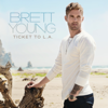 Brett Young - Catch