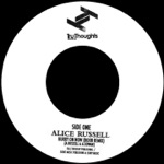 Alice Russell - Hurry On Now (Boub Remix)