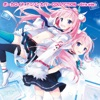 Vocaloid Anison Cover Collection -Girls Side-