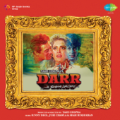 Jaadu Teri Nazar - Udit Narayan