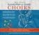 Niska Banja (Live) - Junior All-State Mixed Chorus & Dr. Jonathan Richter