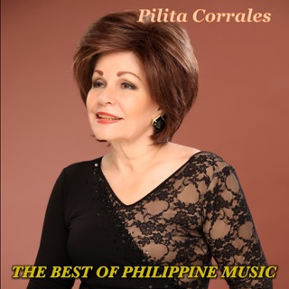 ‎Pilita Corrales on Apple Music