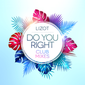 Do You Right (Extended Version)