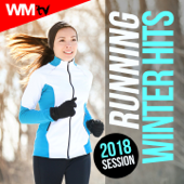 Running Winter Hits 2018 Session (60 Minutes Non-Stop Mixed Compilation for Fitness & Workout 150 Bpm)