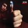 American Pie (Full Length Version) - Don Mclean