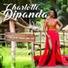 Charlotte Dipanda - Sista (feat. Yémi Alade) artwork