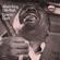 Albert King & Otis Rush - Door to Door