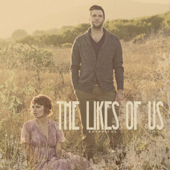 Love Like This - The Likes of Us