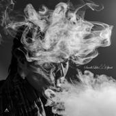 Smells Like 44 Spirit - EP