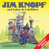 Verschiedene Interpreten - Jim Knopf und Lukas de Lokiführer (Schwiizerdütsch) Grafik
