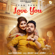 Love You - Ekam Bawa
