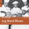 Rough Guide to Jug Band Blues