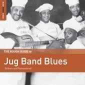 Memphis Jug Band - Stealin', Stealin'