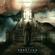 Venetica - Always Coming Home - The Remixes EP4 - EP