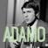 La nuit - Salvatore Adamo