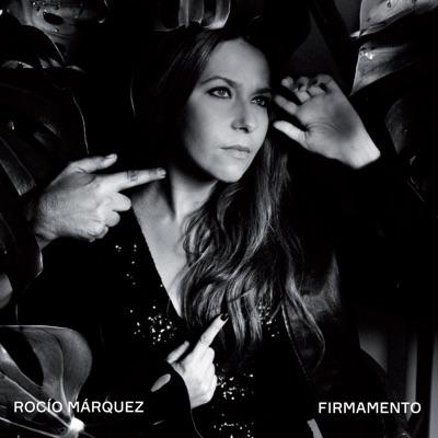 Firmamento - Rocío Márquez