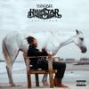 Yung6ix - Grammy Money (feat. Praiz & M.I. Abaga) artwork