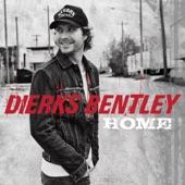 Dierks Bentley - 5-1-5-0