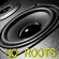 No Roots (Originally Performed by Alice Merton) [Instrumental] - Vox Freaks
