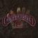 Centerfield - John Fogerty - John Fogerty