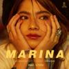 Marina - ไม่มีเหตุผล (feat. นายนะ) artwork