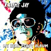 Khafre Jay - How to Write a Song