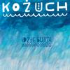 Kożuch - Kujawiak artwork