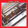 The Beatles 1962-1966 (The Red Album) - The Beatles