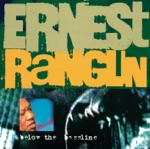 Ernest Ranglin - 54-46 Was My Number