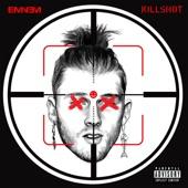 Eminem - Killshot (DJ Mo Clean Edit)